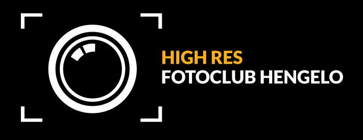 High-Res Fotoclub Hengelo